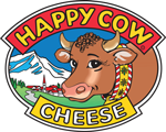 Happy cow Cheese Pakistan Sabiha Anees